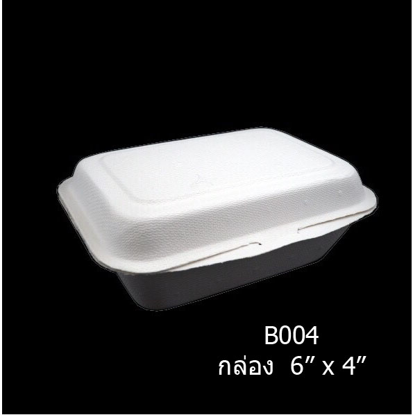 biodegrade_boxb004_6x4-copy